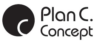 Plan-C-Concept.de